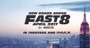 fast-8