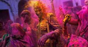 Holi festival1