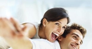 Happy Married Life Rule